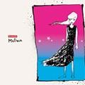 Melissa[レーベルゲートCD]<通常盤>