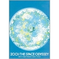 "SWEET-HEART PRESENTS SWEET TRANCE ""2001:THE SPACE ODYSSEY"""