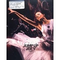 Jump Up 9492 (Version 2) (HK)  [CD+DVD]