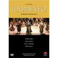 グラインドボーン・フェスティバル・オペラ モーツァルト:歌劇「イドメネオ」全曲
