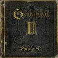 G-manual II