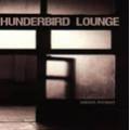 STARDUST HOTEL,THUNDERBIRD LOUNGE