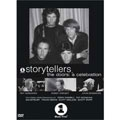 ストーリーテラー ~VH1 Storytellers/The Doors: A Celebration