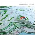 ♭5(FLAT FIVE)  [CD+DVD]<初回限定盤>