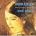 WOMANISM II<期間限定特別価格盤>