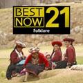 BEST NOW 21 フォルクローレ