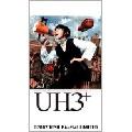 UTADA HIKARU SINGLE CLIP COLLECTION + Vol.3