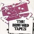 ブラッフォード・テープス