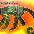 美しく燃える森 -Fantastic Plastic Machine Remix-(アナログ限定盤)
