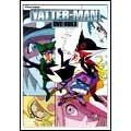 ヤッターマン DVD-BOX 3(6枚組)<初回生産限定版>