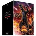 ゴジラ DVDコレクション III(6枚組)
