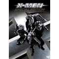 X-MEN 特別版<初回生産限定版>