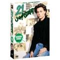 21 ジャンプストリート シーズン3 DVD-BOX2