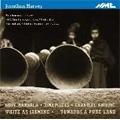 Jonathan Harvey: Orchestral Works - Timepieces, Body Mandala, etc / Ilan Volkov(cond), BBC Scottish Symphony Orchestra, etc