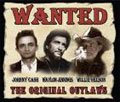 Wanted: The Original Outlaws (UK)