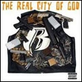 Real City Of God Vol.2, The