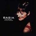 Clear Horizon: The Best Of Basia