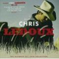 Classic Chris LeDoux   [CD+DVD]