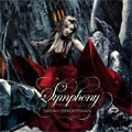 Symphony -Gothica, Fleur Du Mal, Canto Della Terra, etc (International)  / Sarah Brightman(vo)<限定盤>