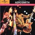 Oro-Grandes Exitos - Aerosmith