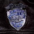 Their Law The Singles 1990-2005