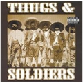 Thugs & Soldiers [5/13]