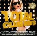 Total Club Hits