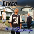 All Things 2 All People