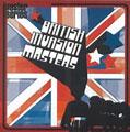 British Invasion Masters [DualDisc]