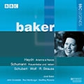 Great Performers of the Twentieth Century - Dame Janet Baker