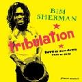 Tribulation (Down In Jamdown 1974-1979)