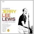 The Essential Jerry Lee Lewis