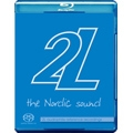The Nordic Sound - 2L Audiophile Reference Recordings  [SACD Hybrid+Blu-ray Audio]