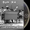 Dance Of The Living Image : The Lost Reel Collection Vol.4