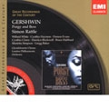Great Recordings of The Century - Gershwin: Porgy & Bess