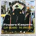 Finders Keepers [Remaster]