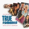 True Romance (OST)