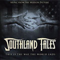 Southland Tales (OST)