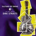 Sultans of Swing/Very Best of