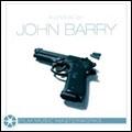 Film Music Masterworks: Film Music By John Barry