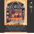 Michael Haydn: Requiem, etc / Zacharias, et al