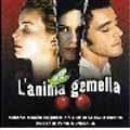 L'Anima Gemella<限定盤>