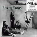 Box of Frogs/Strange Land [Remaster]