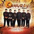 El Primer Samuray Mexicano