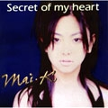Secret of my heart
