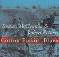 Cotton Pickin' Blues