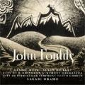Foulds:Three Mantras/Mirage/Lyra Celtica/Apotheosis:Sakari Oramo(cond)/City of Birmingham Symphony Orchestra/etc