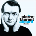 Pierre-Laurent Aimard - The Collection