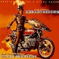 Knightriders (OST) [Limited]<限定盤>