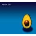 Pearl Jam [Digipak]